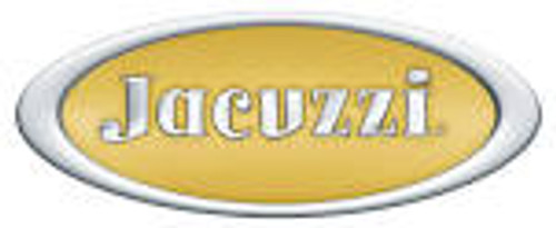 "Carvin/Jacuzzi | Tank Body, Jacuzzi LS 55/70, 23"" | 42357905R000 | 601747"