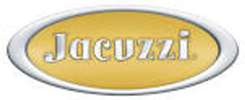 "Carvin/Jacuzzi | Tank Body, Jacuzzi LS 40, 13.4"" | 42357806R000 | 601746"
