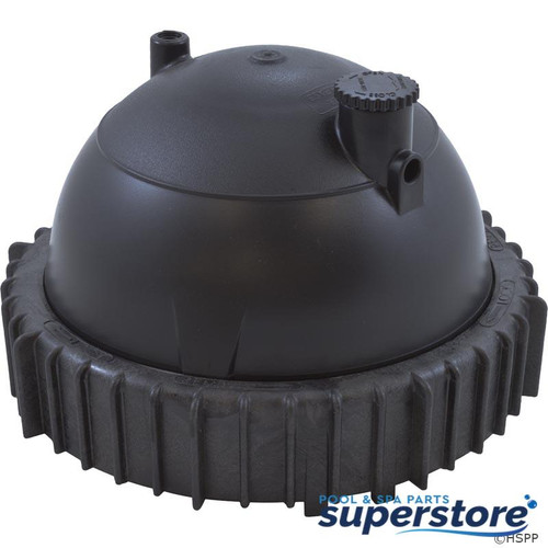 25230-0102S Pentair/Sta-Rite Tank Lid, Pentair StaRite PosiClear PXC75, PXC95