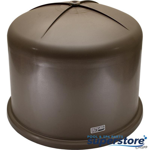 Hi I'm interested in a Hayward top lid for 4800 I hope you have a use one please send me information thank you