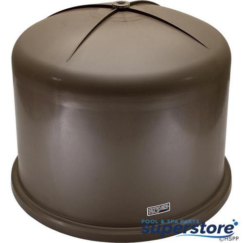 Tank Lid, Hayward Super Star-Clear C4000/Micro-Clear | DEX4800BT (Back Order)