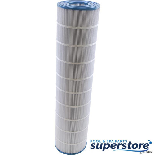 How many hose sections does the Baracuda Ranger Pool Cleaner come with?