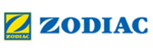 R0471700 Zodiac/Jandy/Laars Burner Tube, Zodiac Jandy LRZM