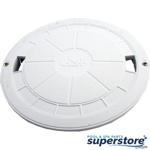 SPX1070C Custom Molded Products Skimmer Lid, Generic