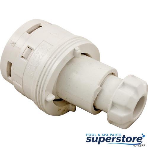 806105021168 Waterway Plastics Poly internal kit, Adjustable 210-6040 WWP2106040 889946108 9400-03G