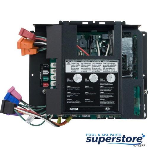 0201-300015 Gecko Alliance PCB, Gecko, MSPA-MP-BF 0201-300031 0201-209009 0201-209033 0201-209042 0201-209076 0201-300003