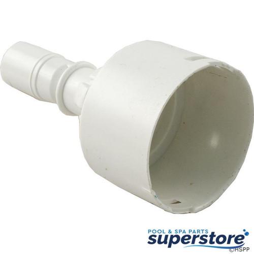 806105056603 Waterway Plastics Diffuser, Mini Storm 218-6930