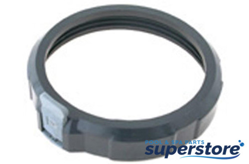 25376-000-001 TOP MOUNT PRESSURE FILTERS LOCK RING W/4740-01 Questions & Answers